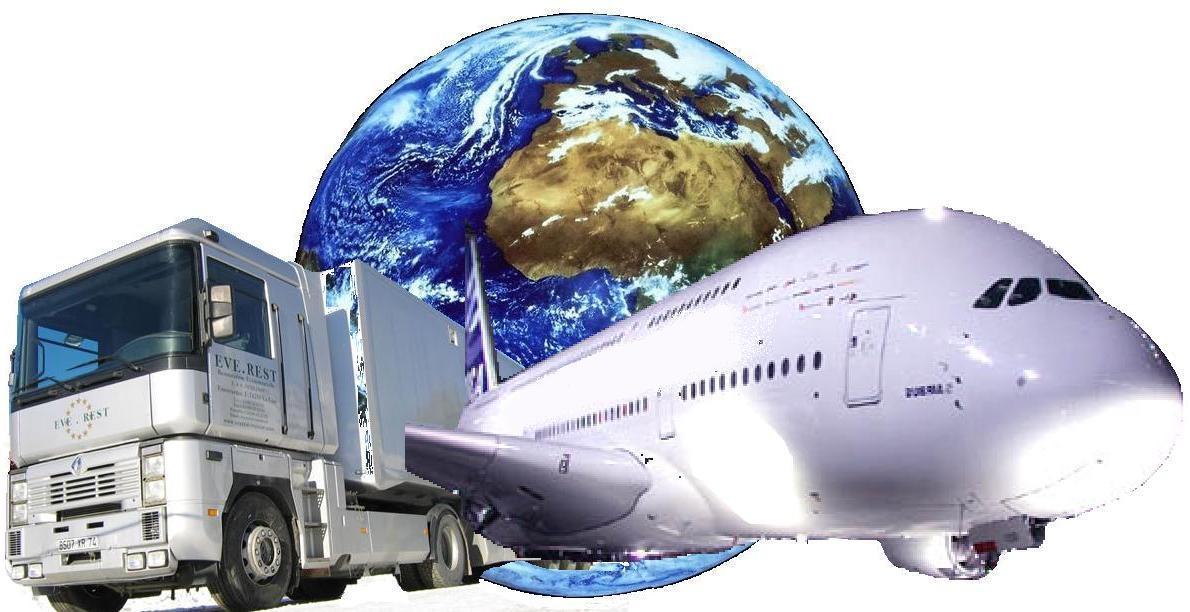 globeccamionavion32.jpg